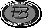 logo fb-footer